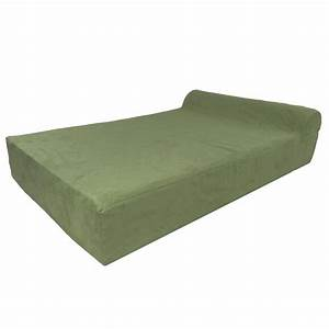 buy orthopedic memory foam large dog beds online With buy memory foam dog bed