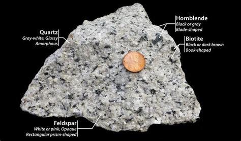 quartz vs granite countertops a geologist s perspective