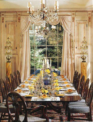 Formal Dinner Timothy Corrigan by Dining Rooms Interior Design Photo Gallery Timothy