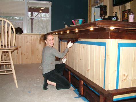 how to make a l bar build 034 the o 39 shea family weblog