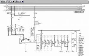 Wiring Diagram Honda Accord 2006  Honda  Wiring Diagram For Cars With Regard To 2001 Honda