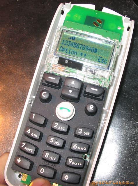 Treppengelaender Reparieren Schoen Und Sicher by Telefontastatur Reparieren Spaceflakes De
