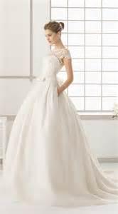 chair sash buckles rosa clara wedding dresses 2016 collection