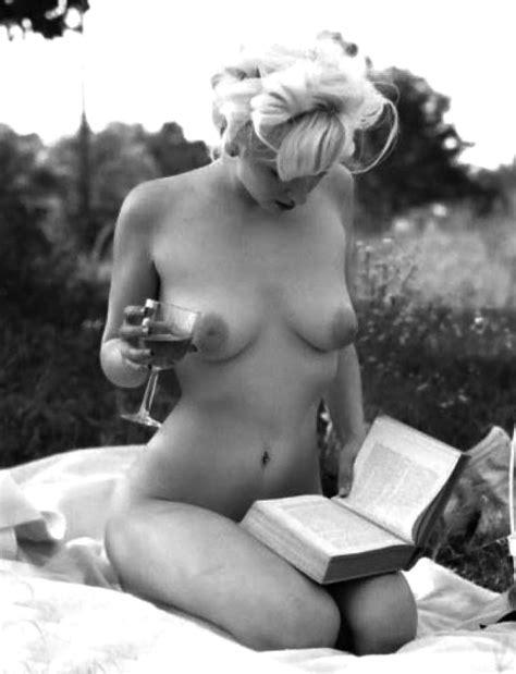 Monroe Marilyn Celeb Hot Pics Xhamster