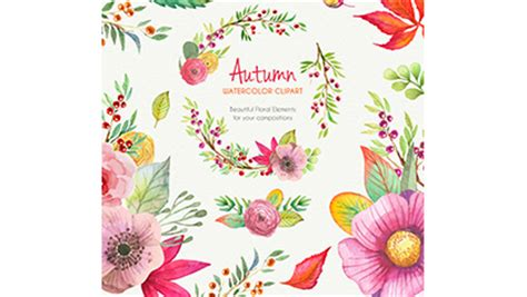 vector flower kostenlose downloads vektor muster