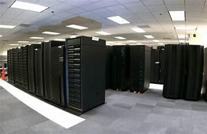 Technology News  The  U0026 39 Supercomputer U0026 39  Is World U0026 39 S Fastest In China