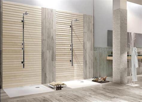 bagno effetto legno eccellente bagno con gres effetto legno dd38 pineglen