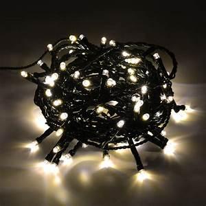 Led Lichterkette Außen Warmweiß : led lichterkette weihnachtsbeleuchtung outdoor warmwei 80 800 led innen au en ebay ~ Eleganceandgraceweddings.com Haus und Dekorationen