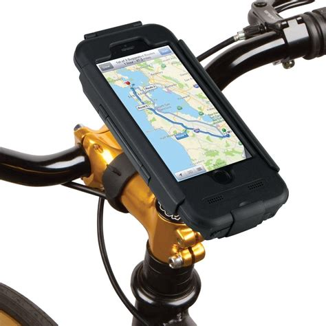 iphone bike mount best iphone bike mounts to withstand the toughest trails