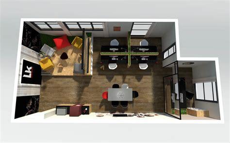 agence web aix en provence banana studio concepteur d int 233 rieur