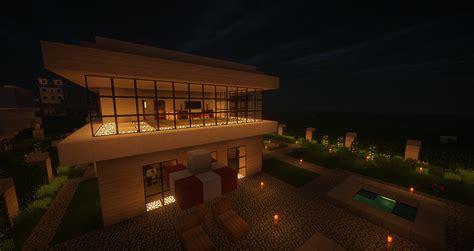 Minecraft Moderne Häuser Bilder by Minecraft Architektur Moderne 183 Kostenloses Bild Auf Pixabay