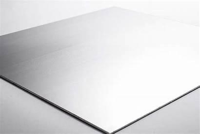 Aluminium Sheet Metals Mm Code 5mm Supplies