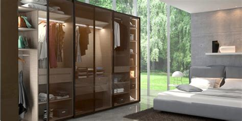 Bedroom Wardrobe Designs For Small Bedrooms by Wardrobe Designs That Are Best Suited For Your Small Bedroom