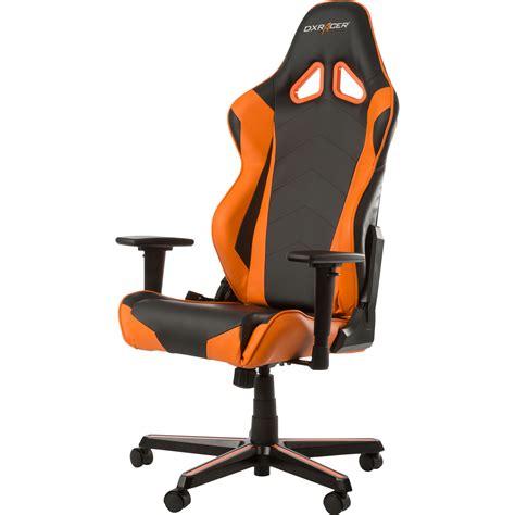 dxracer racing rz0 orange oh rz0 no achat vente