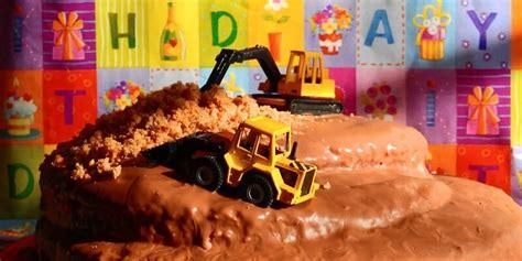 motto kindergeburtstag 5 jährige kindergeburtstag schnitzeljagd organisieren ideen tipps