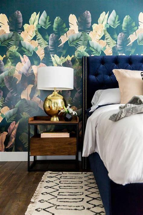 id馥 couleur mur chambre adulte best couleur mur chambre adulte images lalawgroup us lalawgroup us