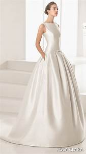 where to clean wedding dress wedding ideas With cleaning wedding dress