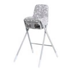 Chaise Haute Pliante Ikea : remettre harnais chaise haute spoling ikea ~ Teatrodelosmanantiales.com Idées de Décoration