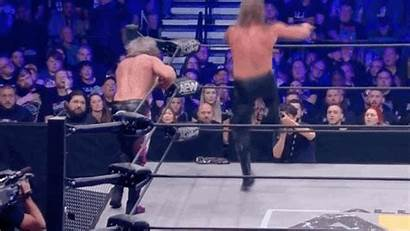 Aew Double Nothing Wrestling Star Elite Matches