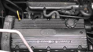 Freelander 25 45 75 Rover K Series 1 8 Petrol Engine Code