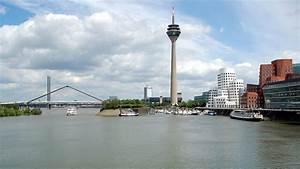 Stellenangebote Düsseldorf Teilzeit : bild stellenmarkt d sseldorf job und stellenangebote ratgeber ~ Eleganceandgraceweddings.com Haus und Dekorationen