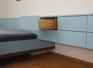 Sideboard Für Schlafzimmer : schlafzimmer sideboard hause deko ideen ~ Lateststills.com Haus und Dekorationen