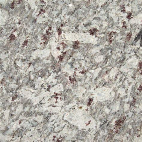 special colors granite counters il