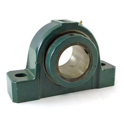 Dodge Pillow Block Bearings   Bing images