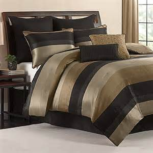 buy hudson 8 piece california king comforter set from bed bath beyond