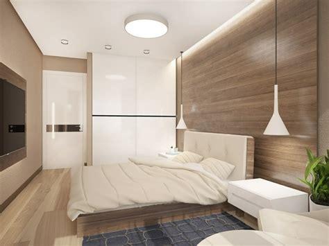 image deco chambre créer la plus stylée chambre beaucoup d 39 idées et d