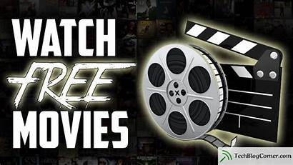 Movies Websites Internet Series Streaming Techblogcorner