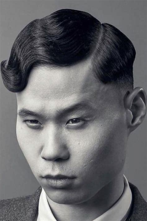 extremely popular asian hairstyles men   menshaircutscom