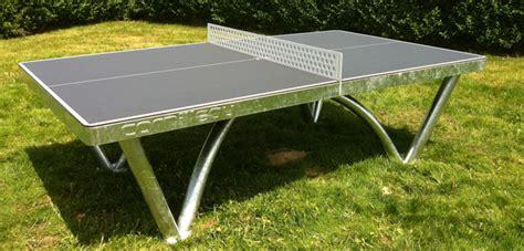 Table Ping Pong Exterieur Lespiedssurterre Fr Trouvez Les Meilleurs Plans Shopping Du Web