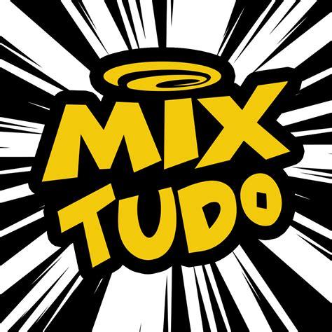 Mix Tudo – Rádio Mix FM