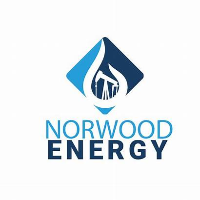 Norwood Corp Energy Gas Oil Exploration Remain