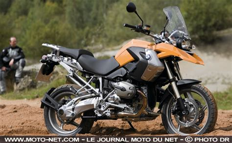 occasions moto bilan occasion moto bmw r 1200 gs - Bmw 1200 Gs Occasion