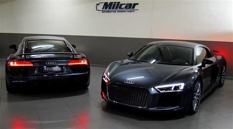 Milcar  Automotive Consultancy