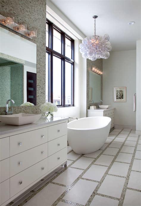 in bathroom design terrific tile floor ideas decorating ideas gallery in