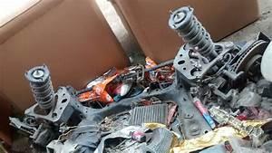 Buy Mazda Rx8 Suspension Parts     In Karachi