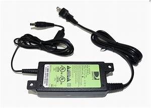 Directv Replacement Power Supply For H25 C41 Wvb  Eps10