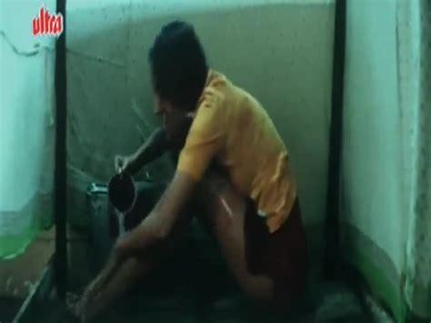 kashmira shah revati porn tube
