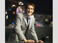 Rob Walker sports announcer Wikipedia