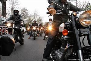 Avis Mutuelle Des Motards : enqu te aupr s des motards votre avis sur les restrictions moto magazine leader de l ~ Medecine-chirurgie-esthetiques.com Avis de Voitures
