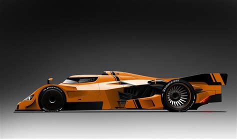 futuristic cars drawings future car by karayaone on deviantart