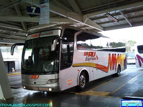 Las Mejores Imágenes De Autobuses  Imágenes Chidas