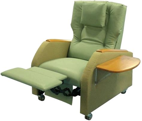 recliner with wheels recliner chairs chair for your idea