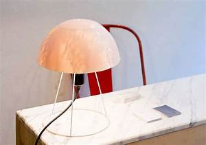 Lamps made out from defective or unusable buoys aiba for Lamp and light ministries