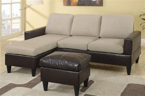 memory foam sectional memory foam sectional sofa 799 99 living room furniture
