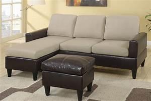 memory foam sectional sofa bed sofa menzilperdenet With memory foam sectional sofa bed
