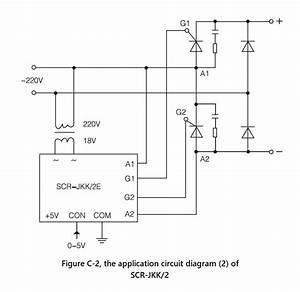 Diagram 3 Phase Scr Heater Wiring Diagram Full Version Hd Quality Wiring Diagram Plaguediagram6l Host Eria It